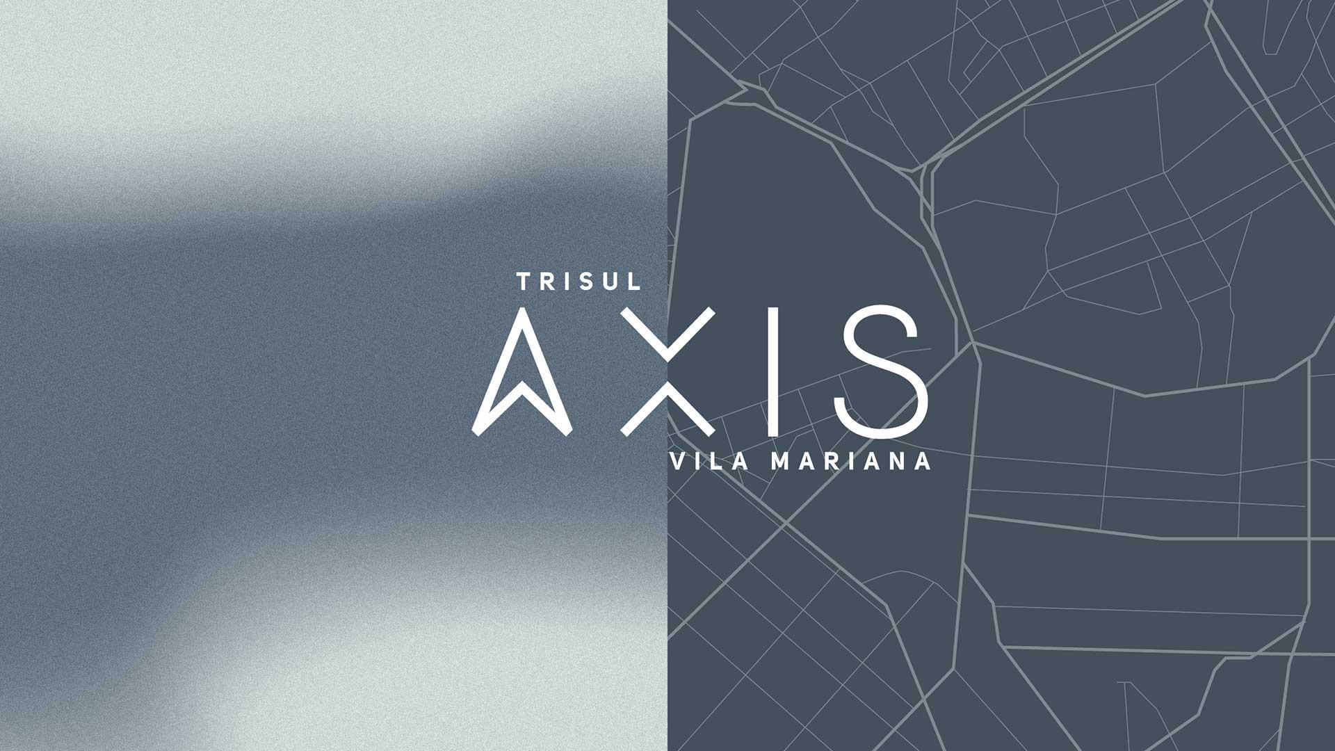 Trisul_Axis4_final