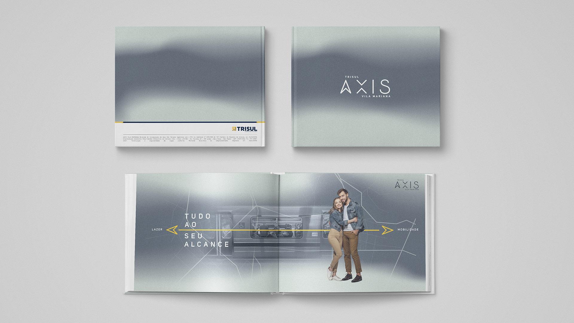 book_axis