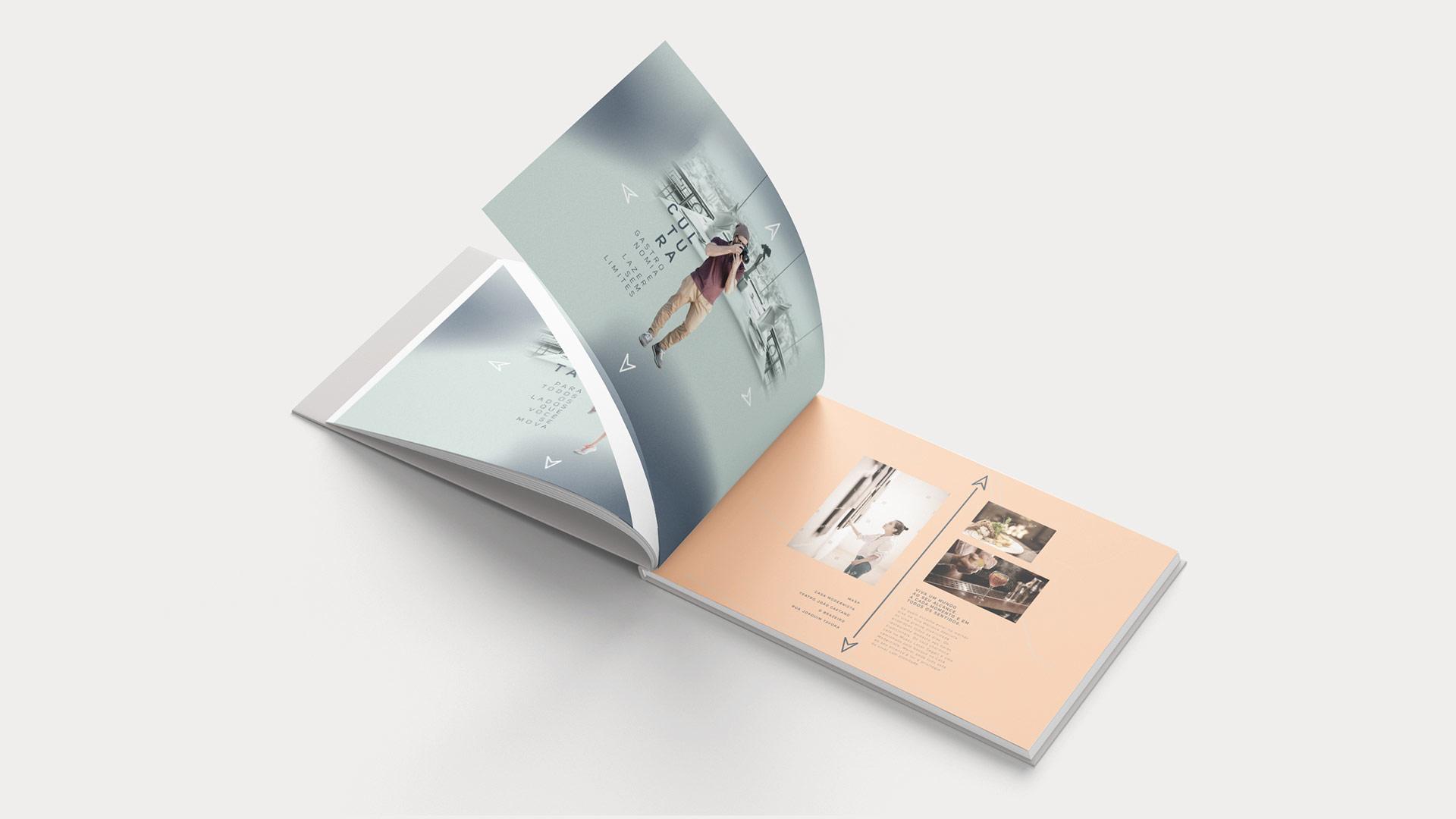 book_axis_2