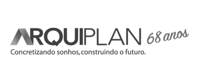 Arquiplan