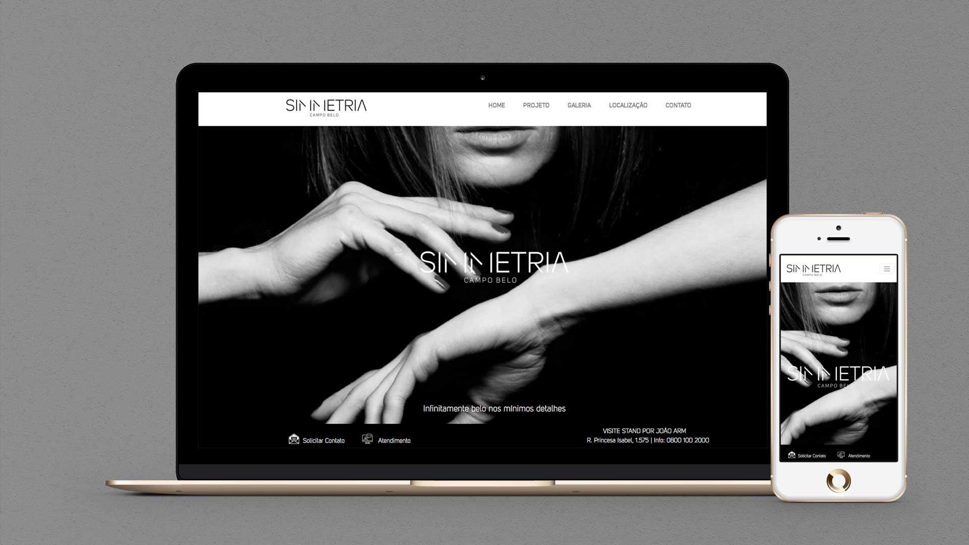 Simmetria_Benx_Site_opt