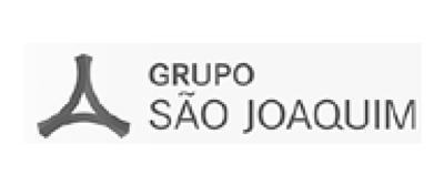 Grupo São Joaquim