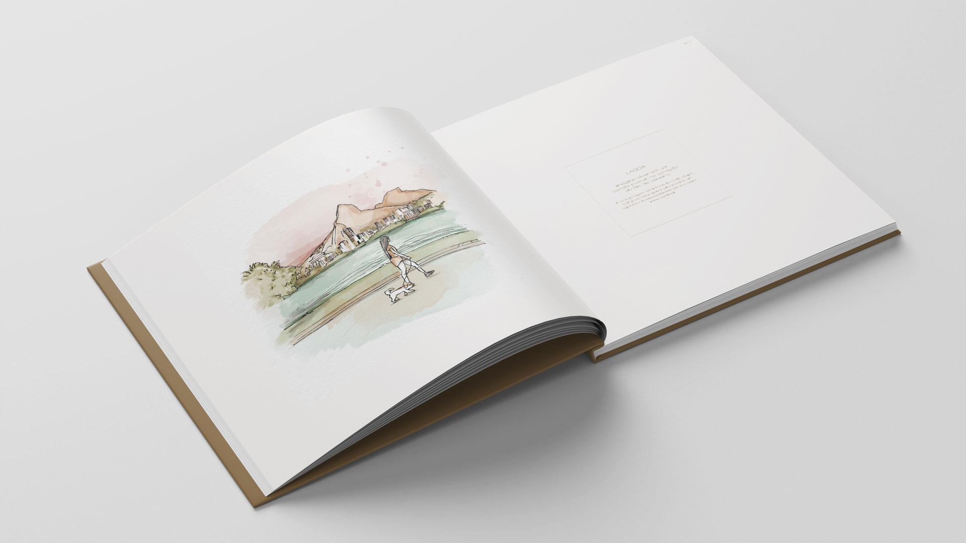 retratoSquare_Book_Mockup_4_opt