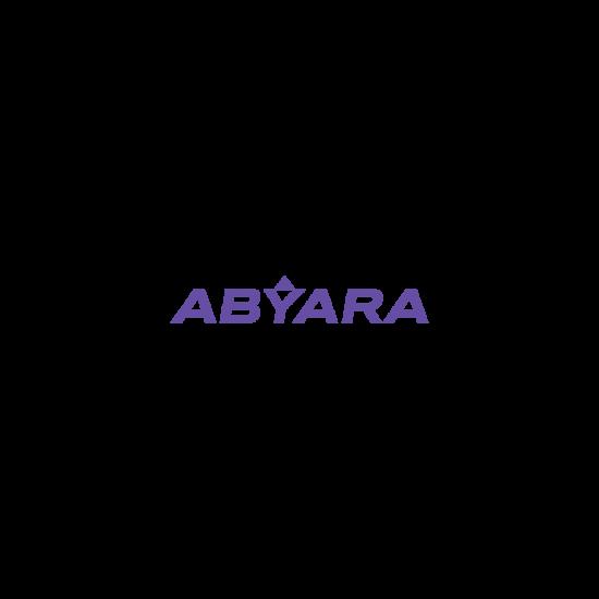 agência newe abyara