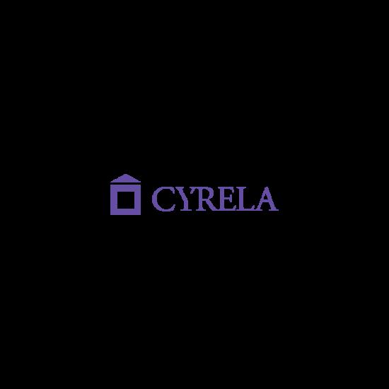 agência newe cyrela