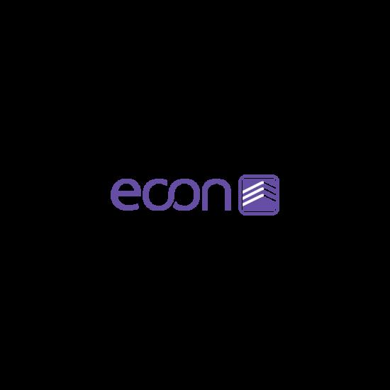 agência newe econ
