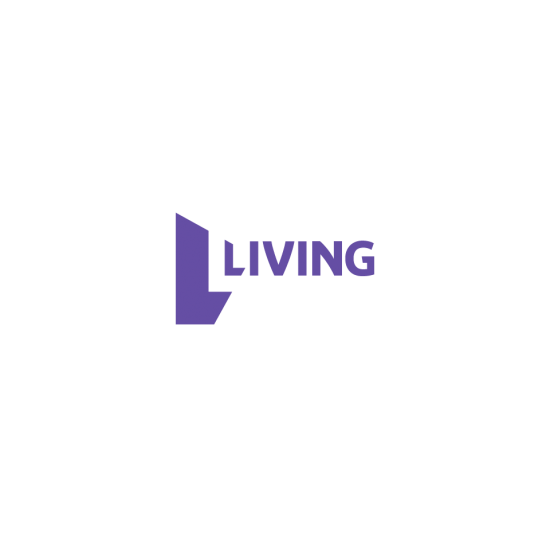 agência newe living