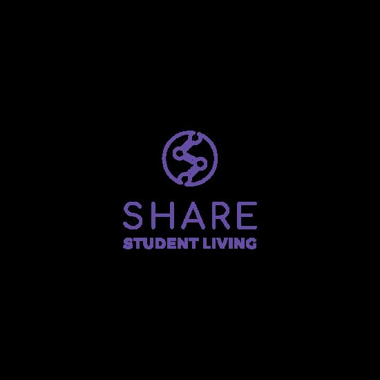 agência newe share