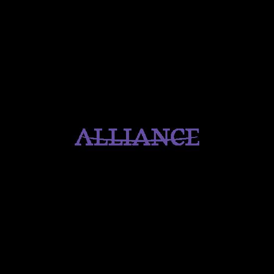 agência newe alliance